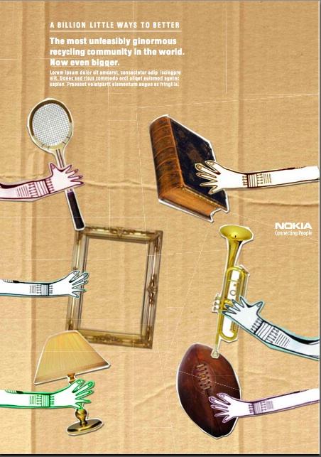 Nokia WIP 2